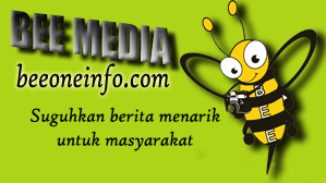 Bee Media TV & Online